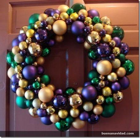 adornos navidad manualidades buenanavidad com (2)