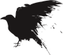 tumblr_static_raven