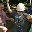 camp discovery - Wednesday 033.JPG