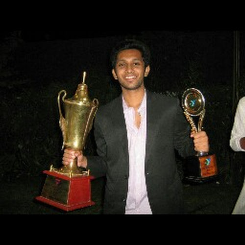 abhinav swamy images, pictures