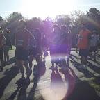 2013-CCCC-Rabbit-Run_19.jpg