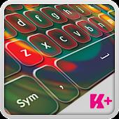 Download Keyboard Plus Type APK for Laptop