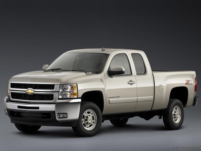 2010 chevrolet silverado 1500 extended cab specifications pictures prices. Black Bedroom Furniture Sets. Home Design Ideas