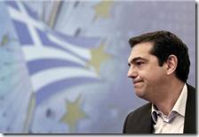 Grecia rischia default