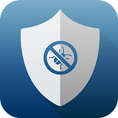 AV Antivirus for Lollipop - Android 5.0