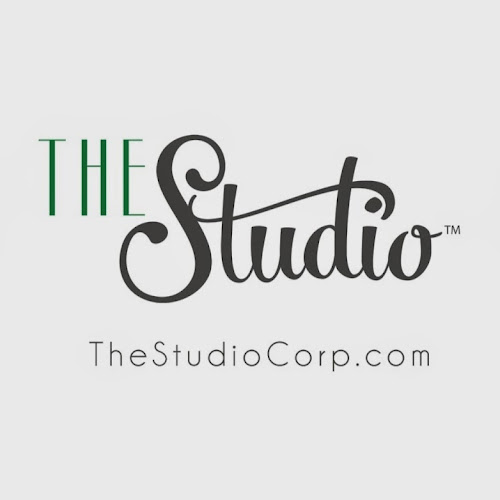 The Studio Denver images, pictures