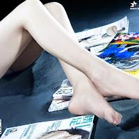 LiGui 2013.12.01 网络丽人 Model 美辰 [38P] 000_9424.jpg