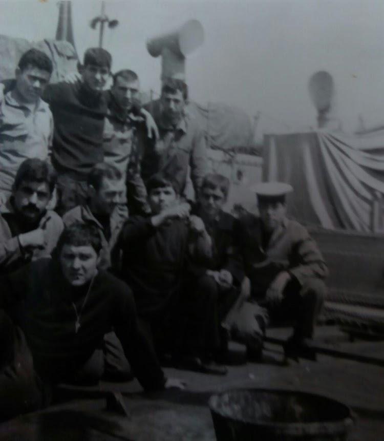 GUADALHORCE. Clase del 70-72. Foto de Miguel Ángel Sola Garde .(Erandio-Vizcaya).jpg