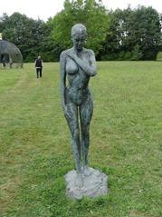 2015.08.23-055-jardin-des-sculptures