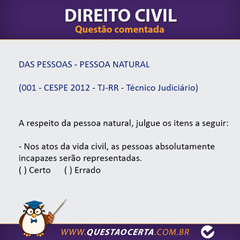 DCIVIL 001