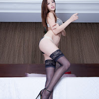 [Beautyleg]2014-09-24 No.1031 Zoey 0023.jpg