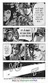 xem truyen moi - Hiệp Khách Giang Hồ Vol56 - Chap 399 - Remake