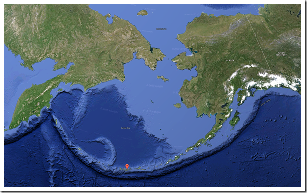 150827_adak_map_earth