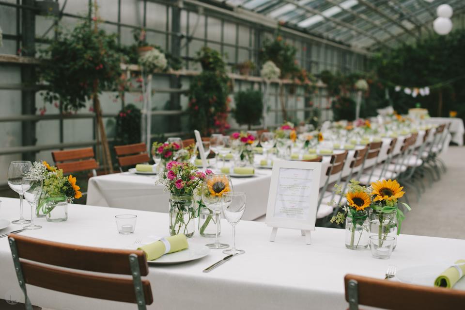 Ana and Peter wedding Hochzeit Meriangärten Basel Switzerland shot by dna photographers 1098.jpg