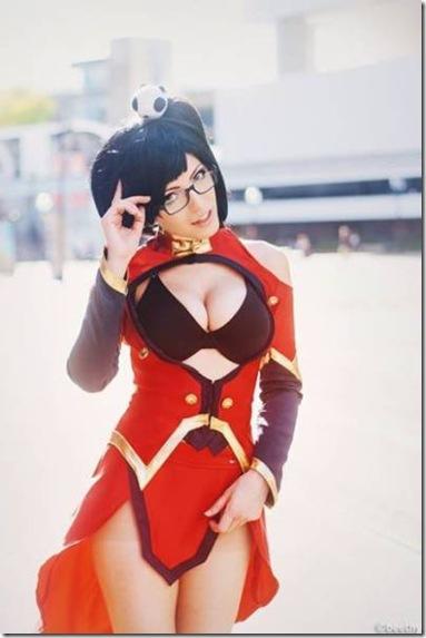 hot-cosplay-girls-002