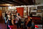 Jornada de convivencia de la Sociedad Geográfica de Murcia-DSC08827