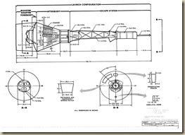 Model 133K Mercury Capsule 1 - RDowney