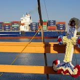 Maritime Day 2014