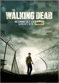 Download – The Walking Dead 4ª Temporada S04E12 HDTV – Legendado