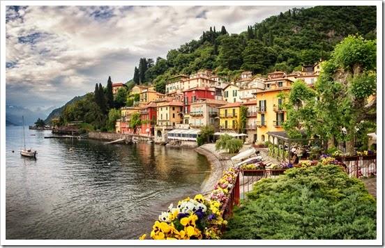 italia_casas_flores_20150316_1186413335