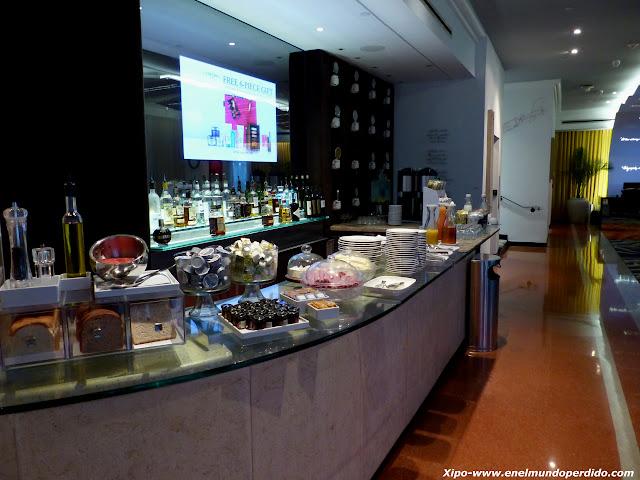 desayuno-buffet-lord-balfour-miami.JPG