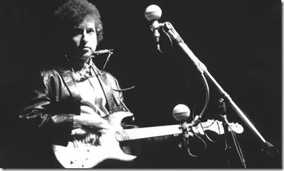Bob-Dylan-27-