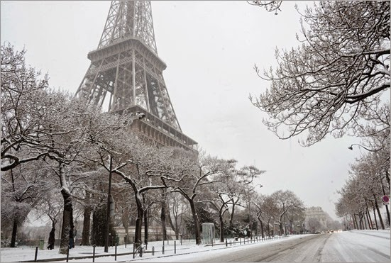 nieve-paris--a - copia