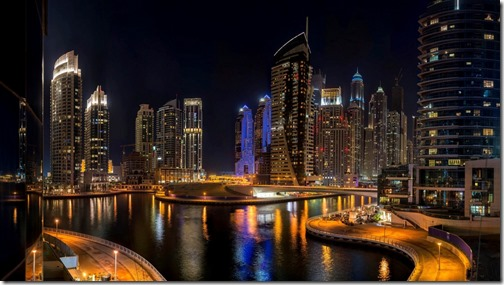 abu-dhabi-at-night-images