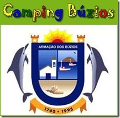 logo-camping-buzios