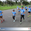 allianz15k2015cl531-1295.jpg