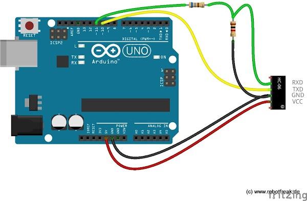 HC-06-Arduino_Steckplatine.jpg