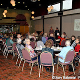 Bijeenkomst Samen Oud in de Kiepe - Foto's Harry Wolterman