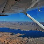 Vegas Area Flight - 12072012 - 039
