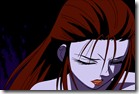 Requiem From the Darkness 02 - Willow Woman[FC1390A0].mkv_snapshot_18.00_[2015.09.06_15.13.24]