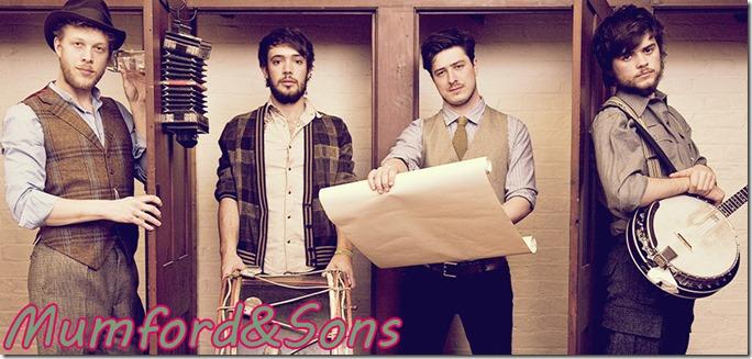 Mumford-Sons01