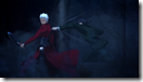 Fate Stay Night - Unlimited Blade Works - 17 [720p].mkv_snapshot_20.30_[2015.05.10_20.52.39]