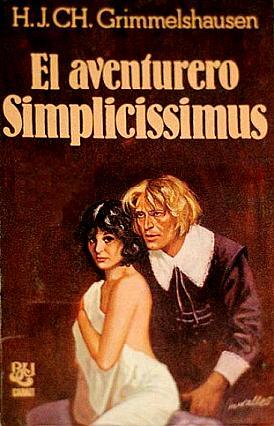 SERIES (CLÁSICAS) ....... A GO GO. Simplicissimuss