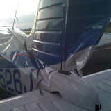 N9526J - Damage - 032009 - 48