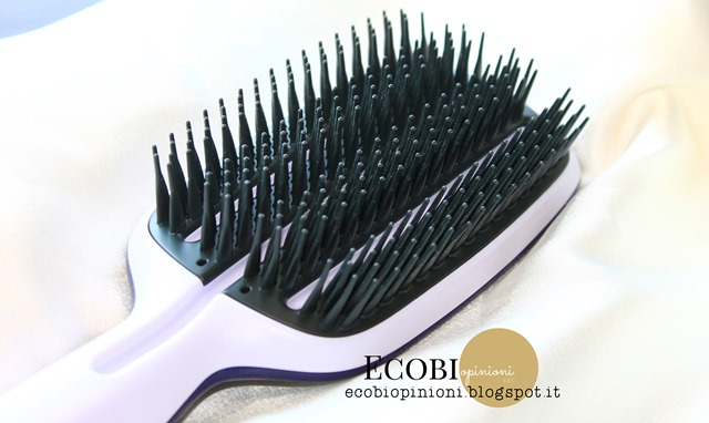 tangle teezer blow-styling1