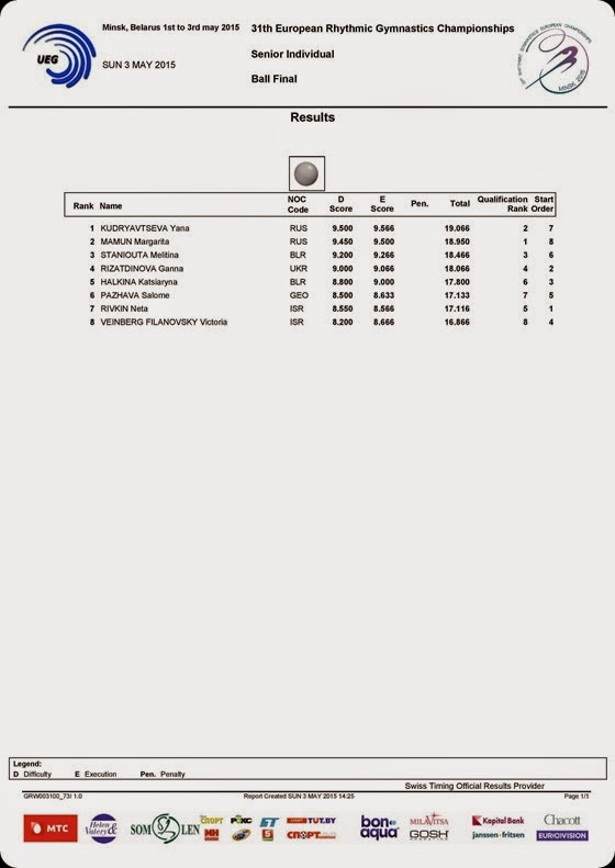Competition_Book-page-048