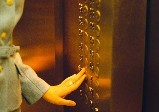 21135-0-ascensor