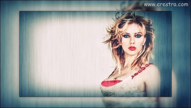 Scarlett Johansson 25.