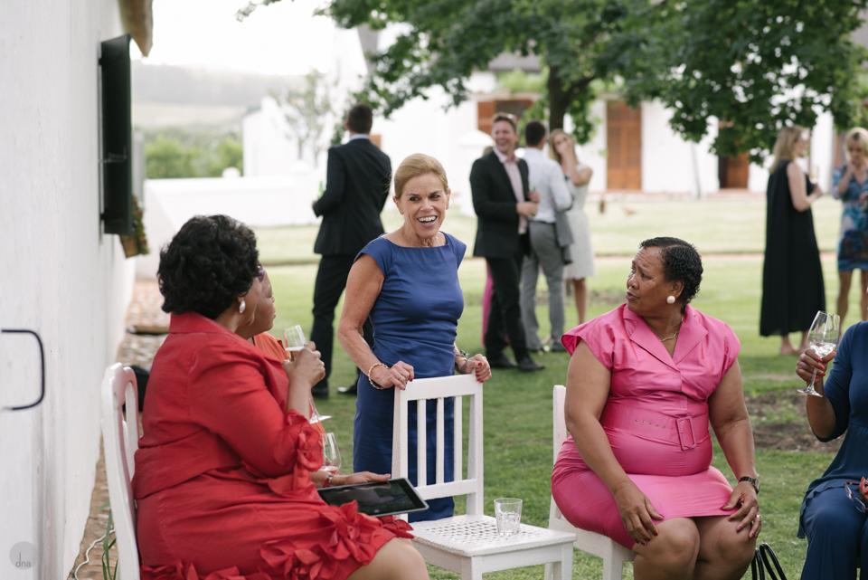 Hannah and Pule wedding Babylonstoren Franschhoek South Africa shot by dna photographers 856.jpg