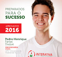 Pedro(2).jpg