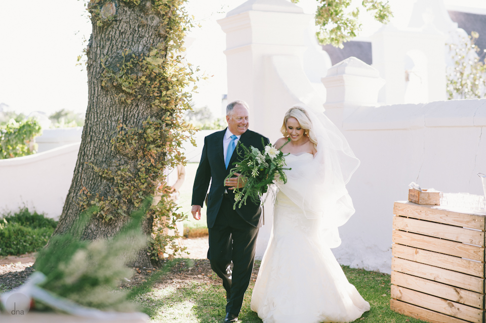 Paige and Ty wedding Babylonstoren South Africa shot by dna photographers 167.jpg