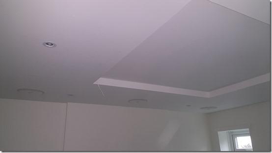 ceiling13