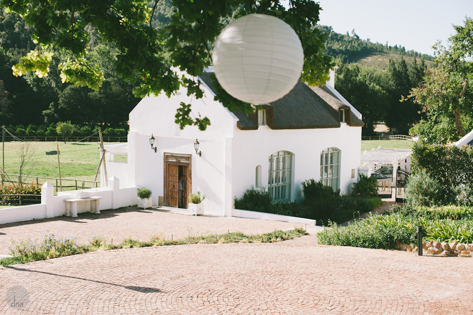 Ane and Gabriel wedding Grand Dedale Country House Wellington South Africa shot by dna photographers 106.jpg