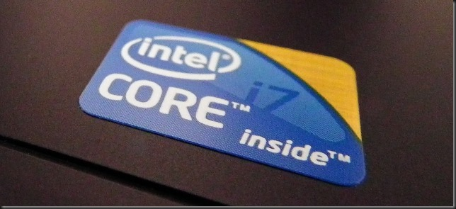DellM4500_Core_i7