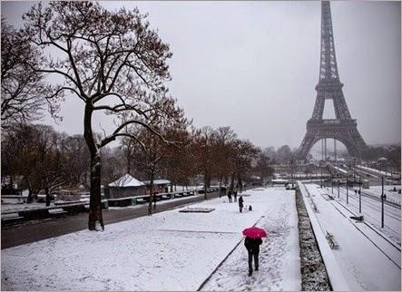 Trocadero-Torre-Eiffel-Paris-Francia_LRZIMA20130312_0049_4