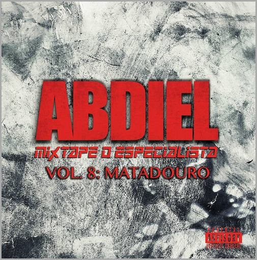abdiel-especialista-vol-8